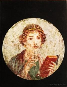 Bianca Teolato Maiuri –Museu Nacional – Nápoles «Grandes Museus do Mundo» - Editorial Verbo – 1973. Desc. 156 pág. / 30 cm x 23 cm / E. Ilust. «€25.00»