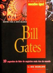 Bill Gates «€5.00»
