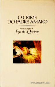 O Crime do Padre Amaro «€5.00»