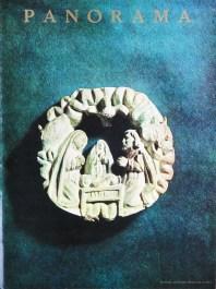 Panorama - Revista Portuguesa de Arte e Turismo - n.º 24 - IV Série - 1967 «€15.00»