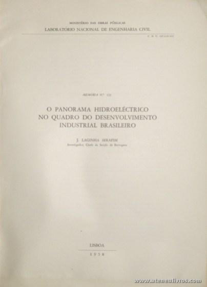 IMG_0130