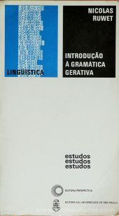 img_1506-2