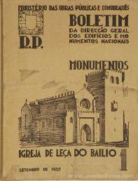 (1) - Boletim da Direcção Edifícios e Monumentos Nacionais - Castelo de Pombal - Ministério das Obras Publicas - Lisboa - 1935. Desc. 40 pág + 45 Figuras / Estampas /26 cm x 21 cm / Br. Ilust. «€20.00»