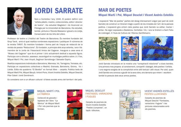 mar de poetes_diptic2