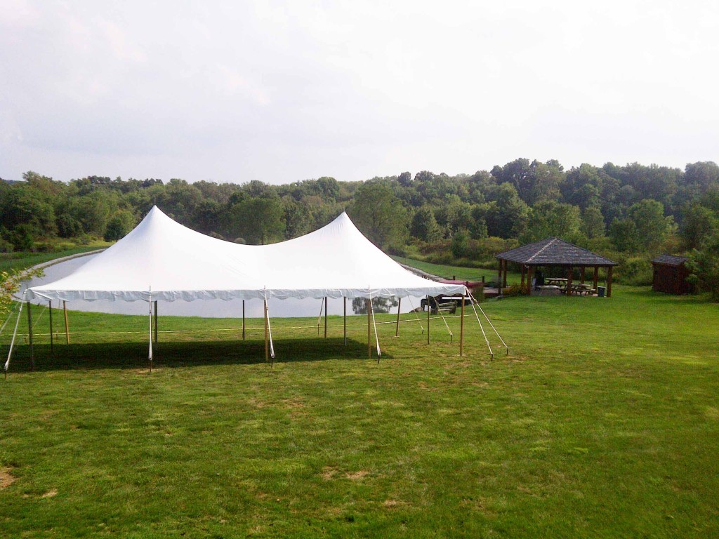 wedding chair cover hire lancaster frontgate lounge covers weddings  tent rental pa