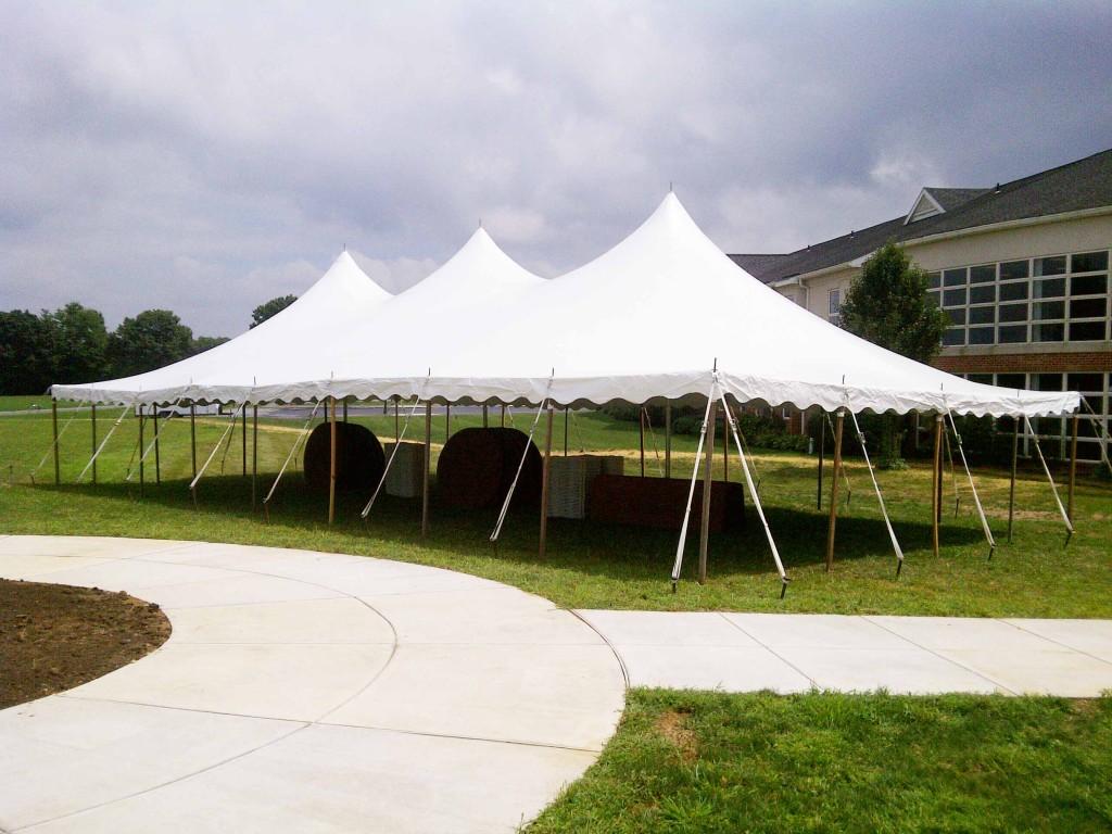 wedding chair cover hire lancaster yugoslavia folding weddings  tent rental pa