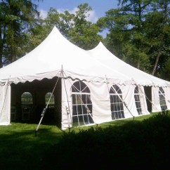 Wedding Chair Cover Hire Lancaster Mid Century Modern Weddings  Tent Rental Pa