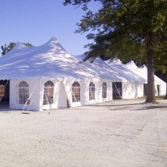Wedding Chair Cover Hire Lancaster Revolving Adjustment Weddings  Tent Rental Pa