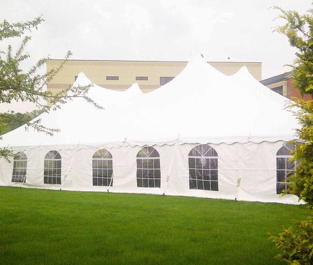wedding chair cover hire lancaster ekornes stressless weddings  tent rental pa