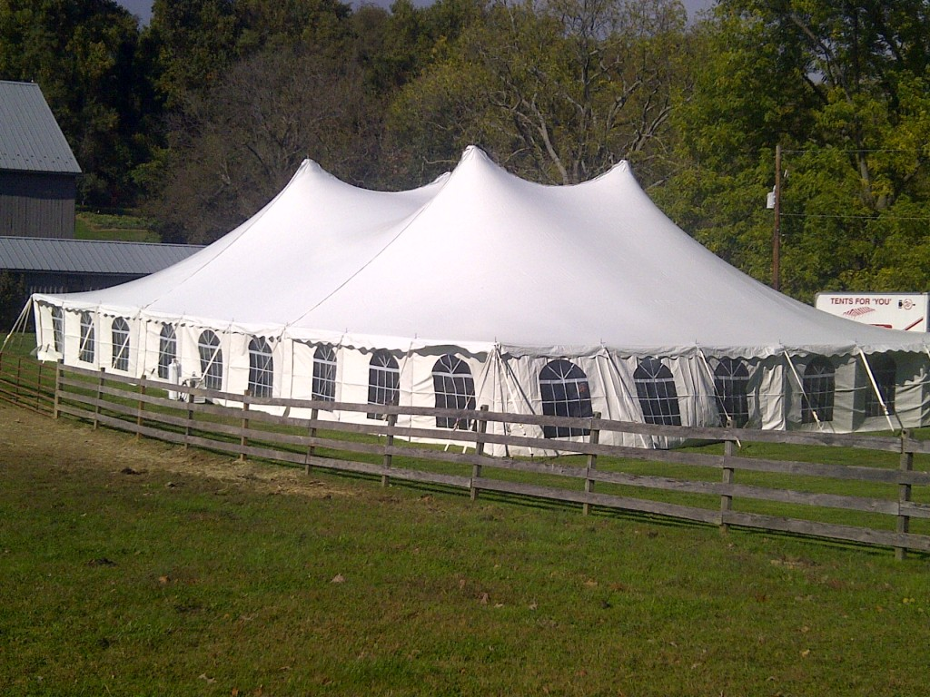 wedding chair cover hire lancaster foldable lounge big lots weddings  tent rental pa