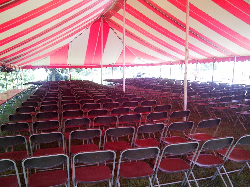 wedding chair cover hire lancaster ski lift malfunction parties and events  tent rental pa