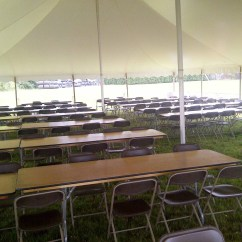 Wedding Chair Cover Hire Lancaster Plastic Seat Covers For Dining Room Chairs Tables  Tent Rental Pa