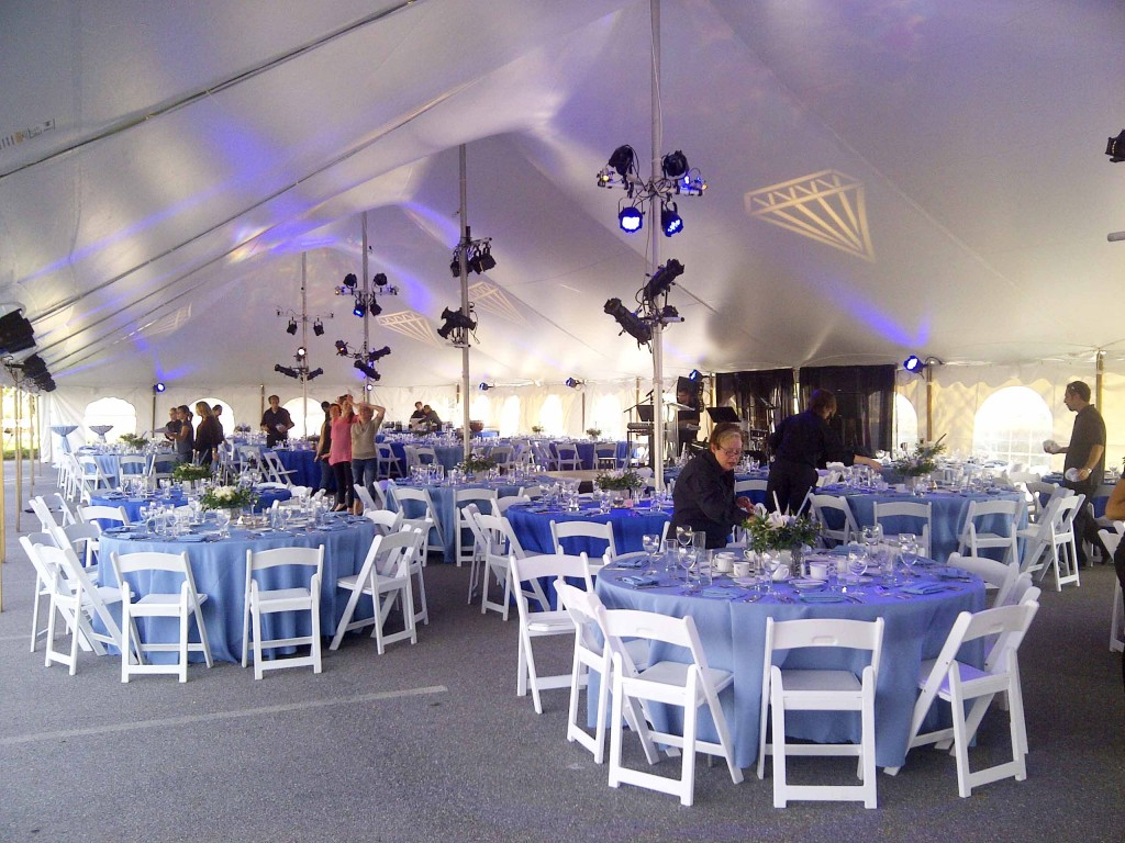 wedding chair cover hire lancaster spandex folding covers amazon tables  tent rental pa