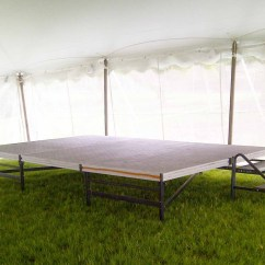 Wedding Chair Cover Hire Lancaster Recliner Computer Other Accessories  Tent Rental Pa