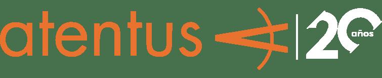 Atentus: Servicio de Monitoreo