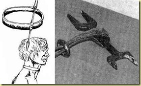 tortura18