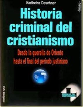 crist 3