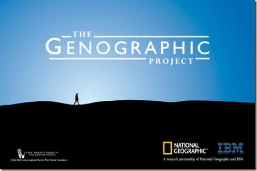 genographic_project