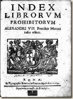 indice-libros-prohibidos