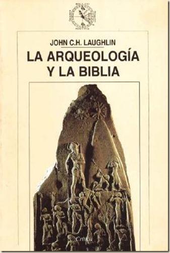 La-Arqueologia-y-La-Biblia-9788484321620