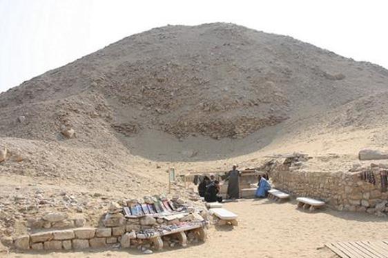 piramide-de-teti