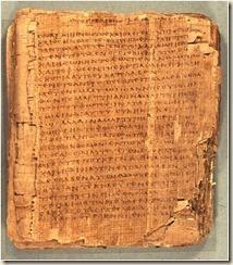 524px-Papyrus_66_GA_thumb