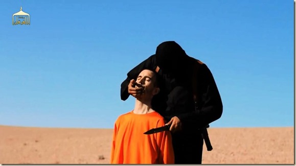 article-isis-0913