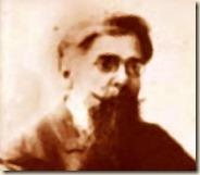 Golovinski