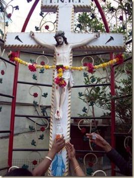 INDIA_F_0313_-_Fr._Augustine_Palett_Parish_Priest_of_Our_Lady_of_Vailankanni_Church_Irla2