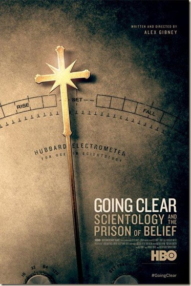 going_clear_scientology_and_the_prison_of_belief-334344121-large