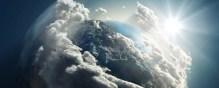 earth-620x250