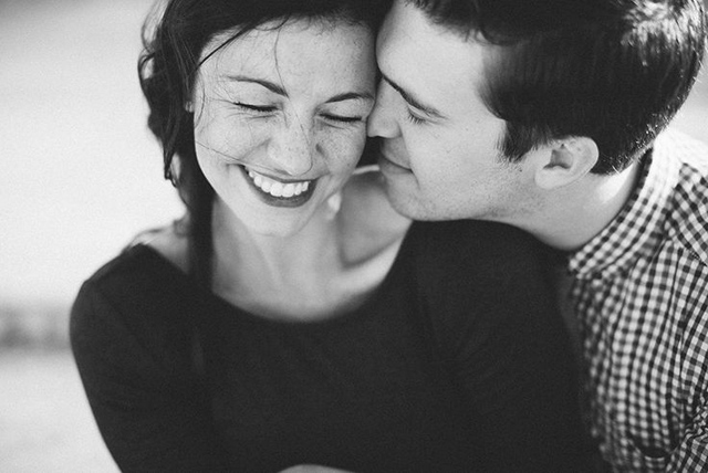 _amor sorriso