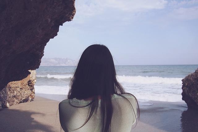 Que Amor é Esse Que Se Move Dentro De Mim: O Amor Não é Um Jogo