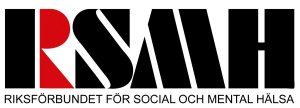 ikon riksförbundet för social och mental hälsa
