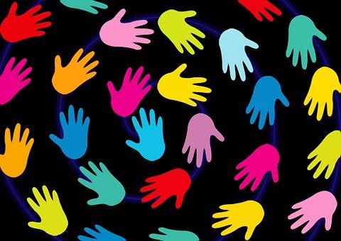 hands-565604__340