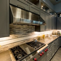 Best Kitchen Lighting Fauct Archives Aterra Designs Top 3 Essentials For The