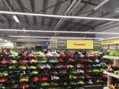 Sports Outlet Factory4