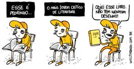 Crítico-de-Livros