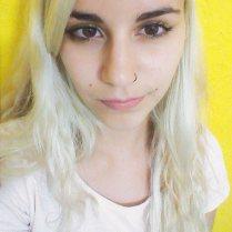 Marianna Costa
