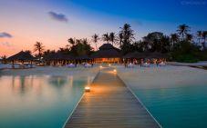 Ilhas-Maldivas4