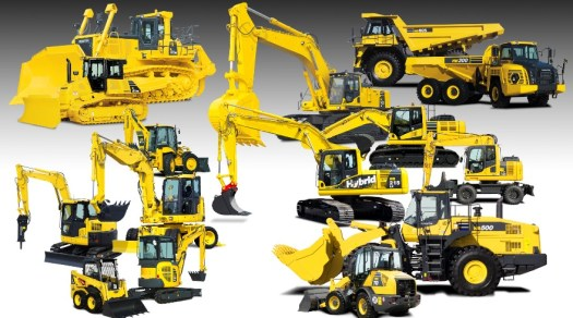 construction-heavy-equipment-glass-replacement