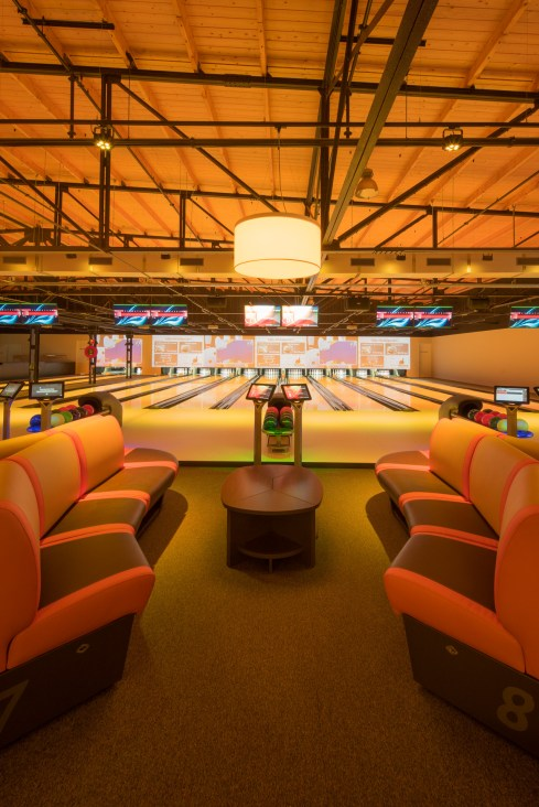 AtexLicht Bowlingcentra (118)