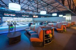 AtexLicht Bowlingcentra (120)