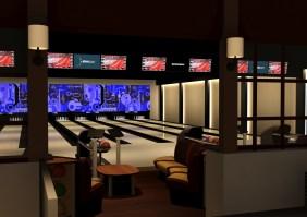 AtexLicht Bowlingcentra (6)