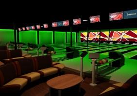 AtexLicht Bowlingcentra (84)