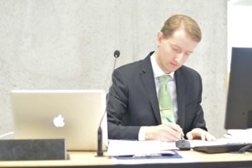 """Agrotechnologijų fakultetas pasirašė bendradarbiavimo sutartį su """"Židinio"""" suaugusiųjų gimnazija bei Lietuvos vokiečių kalbos mokytojų asociacija"""