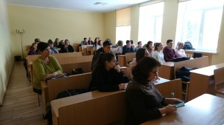 DSC_1127_su studentais
