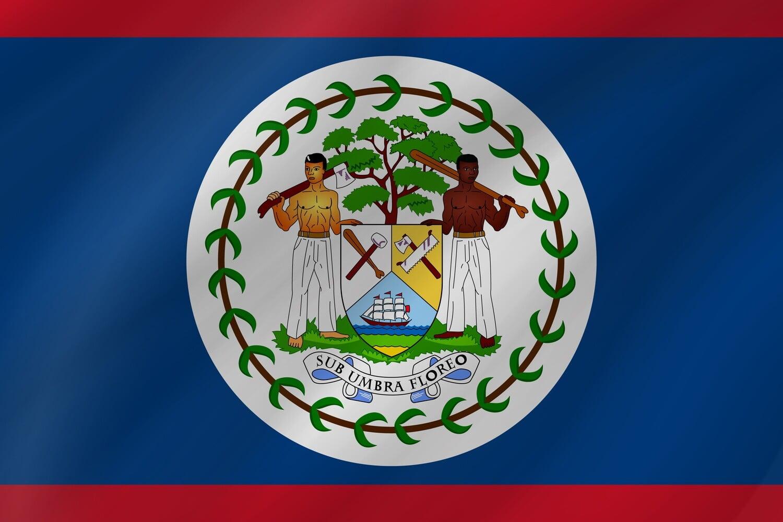 Read more about the article EU Demands Belize Remove Harmful Tax Regimes
