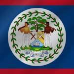 EU Demands Belize Remove Harmful Tax Regimes