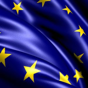 Read more about the article EU Seeks Input On New Withholding Tax Directive